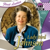 The Miracle of Motherhood – Lady BirdJohnson