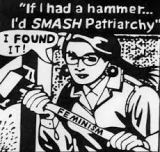 """Longform Essay – How Did """"Patriarchy"""" Become a DirtyWord?"""