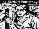 "Longform Essay – How Did ""Patriarchy"" Become a Dirty Word?"