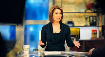 Sharyl Attkisson, 53 - Former Investigative Correspondent for CBS Washington, DC Bureau