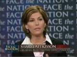 Admirable Women – Investigative Reporter Sharyl Attkisson Resigns to Protest CBS's Liberal Bias