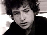 Quote: Bob Dylan on EqualityIdiots