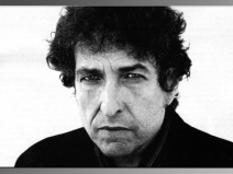 Bob Dylan, 72 - American Musician, Singer, and Songwriter