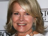 The Miracle of Motherhood – Candice Bergen