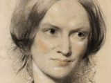 The Sacrament of Marriage – Charlotte Bronte