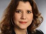 Current EVEntS – Fla. School Bd. Atty. Marylin Batista-McNamara Lies in Order to Ban Bible Reading byStudent
