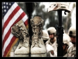 Memorial Day is Defined by Duty, Honor and God-Given Courage