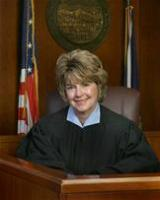 Admirable Women – Kansas Judge Rebecca Crotty Rejects Abortionist's Lawsuit