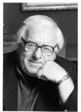 "Quote: Ray Bradbury on Endless Erroneous ""Education"""