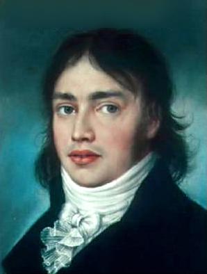 The Miracle of Motherhood – Samuel Taylor Coleridge | It's ...