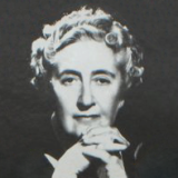 The Miracle of Motherhood – Agatha Christie