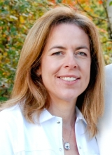 Admirable Women – Dr. Laura Lewis Does An About-face onAbortion
