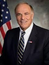 Former (2003-2011) Pennsylvania Gov. Ed Rendell