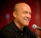 4th of July Prayer for America – Pastor GregLaurie
