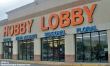 Allelulia! Christian Owners of Hobby Lobby Stores Win U. S. Supreme Court Case Against Obamacare Contraception Mandate