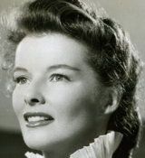 Quote: Katharine Hepburn on Exceptions to theRules