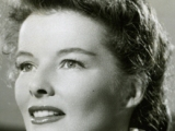 Quote: Katharine Hepburn on Exceptions to the Rules