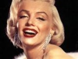 Quote: Marilyn Monroe on Lost Ladies