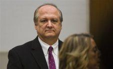 Dr. Allen Flores, 56 - World Famous Consultant