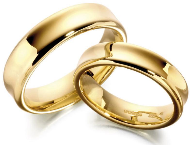 Our lady of fatima elizabeth nj wedding bands