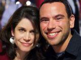 Admirable Women – Melissa Carleton Lande Chooses Her Unborn Son's Life Over HerOwn