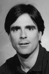 Quote: Randy Pausch on Female Fiscal Failures