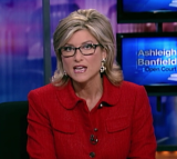 Current EVEntS – CNN's Ashleigh Banfield Unsuccessfully Tries to Bully Texas Councilwoman Heidi Thiess on Illegal AlienIssue