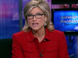 Current EVEntS – CNN's Ashleigh Banfield Unsuccessfully Tries to Bully Texas Councilwoman Heidi Thiess on Illegal Alien Issue