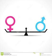 equality 6