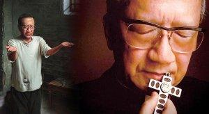Francis Xavier Cardinal Nguyen Van Thuan (1928-2002) - Cardinal of Vietnam