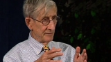 Quote: Freeman Dyson on Global Warming Goofballs