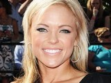"Admirable Women – Olympiad Jennie Finch Rejects ""Infamous"" Fame, for Family"