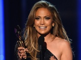 Quote: Jennifer Lopez on Glamour is Gorgeous