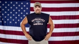 Quote: Larry the Cable Guy on Global Warming Goofballs
