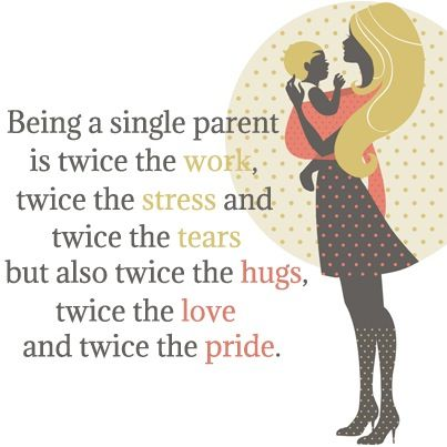single mother essay why i m thankful i was raised by a single mom instyle com sawl co single