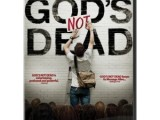 """God's NOT Dead"" The Movie."