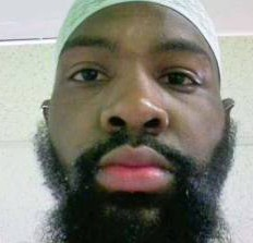 Alton Nolen - As Muslim  Jihadist