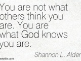 Quote: Shannon L. Adler on GullibleGals