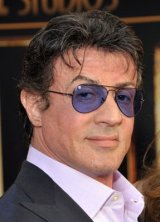 Quote: Sylvester Stallone on Gullible Gals