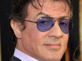 Quote: Sylvester Stallone on GullibleGals