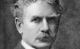 Quote: Ambrose Bierce on Lazy Losers