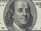 Ben Franklin on Lazy Losers