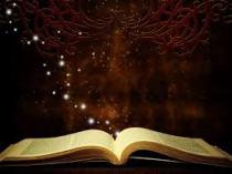 Bible 5