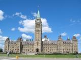 Good Guys – Ottawa Canada's Police Takedown a Terrorist During Parliament Building GunBattle