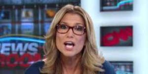 Carol Costello, 54, CNN News Anchor