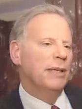 Dave Feldman - Attorney for the City of Houston