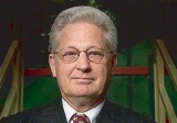 Good Guys – David Green, Hobby Lobby's Founder and CEO, Spreads Christianity Everywhere HeGoes