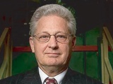Good Guys – David Green, Hobby Lobby's Founder and CEO, Spreads Christianity Everywhere He Goes