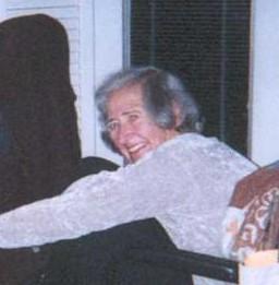 Dorothy Evslin (1923-2010) - Russian-born American Author and English Professor