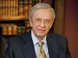The Miracle of Motherhood – Dr. Charles F. Stanley